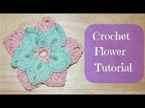 My Channel offers Crochet videos on how to crochet and make crochet items! Thank you for Watching! I enjoy reading Nice Comments! Visit my site to get free p...