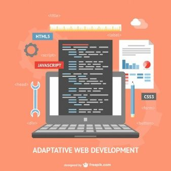 Freepik Discover The Best Free Graphic Resources About 8 929 679 Results Web Development Design Web Design Tips Website Design Services