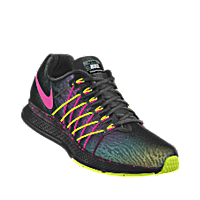 435dff829fb Nike Air Zoom Pegasus 32 Flash iD  165 - I wonder which one is best for my  foot.