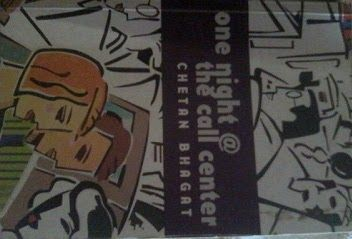 Centre download by bhagat free at chetan ebook night the one call