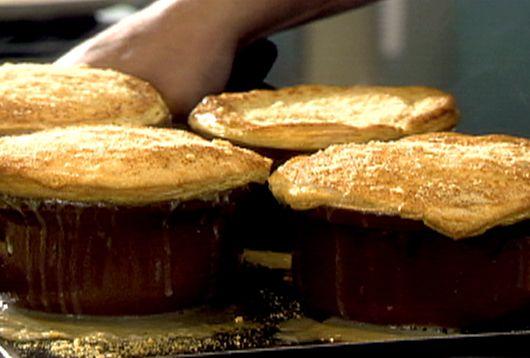 Chicken pot pie receta forumfinder Images
