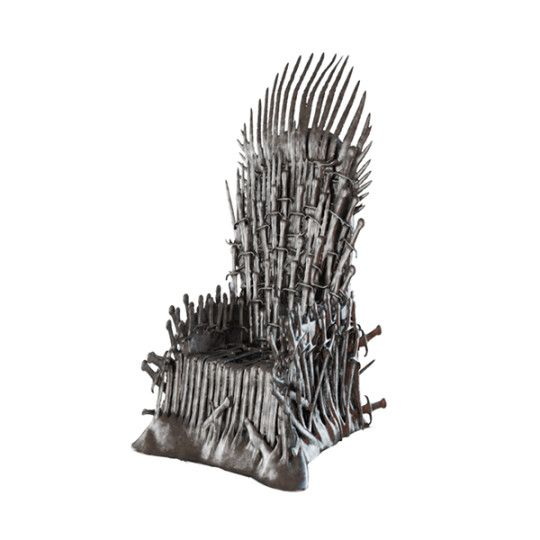Iron Throne Chair Home Theater Covers Game Of Thrones Life Size Replica Fd599d42250f71f6cc3e6a430e6e14d3 Jpg