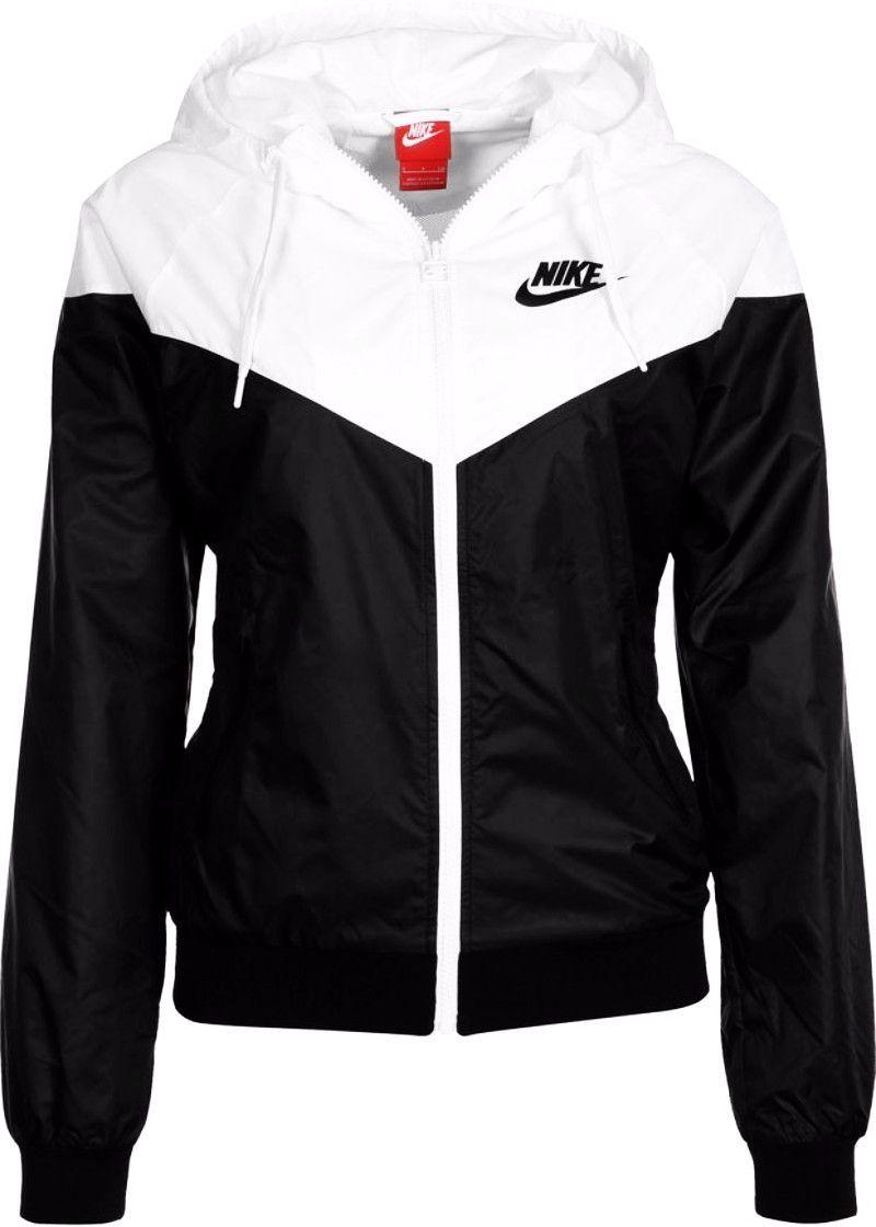 Nike epic jacket - Nike Windbreaker Women S Fashion Hooded Cardigan Sportswear Jacket