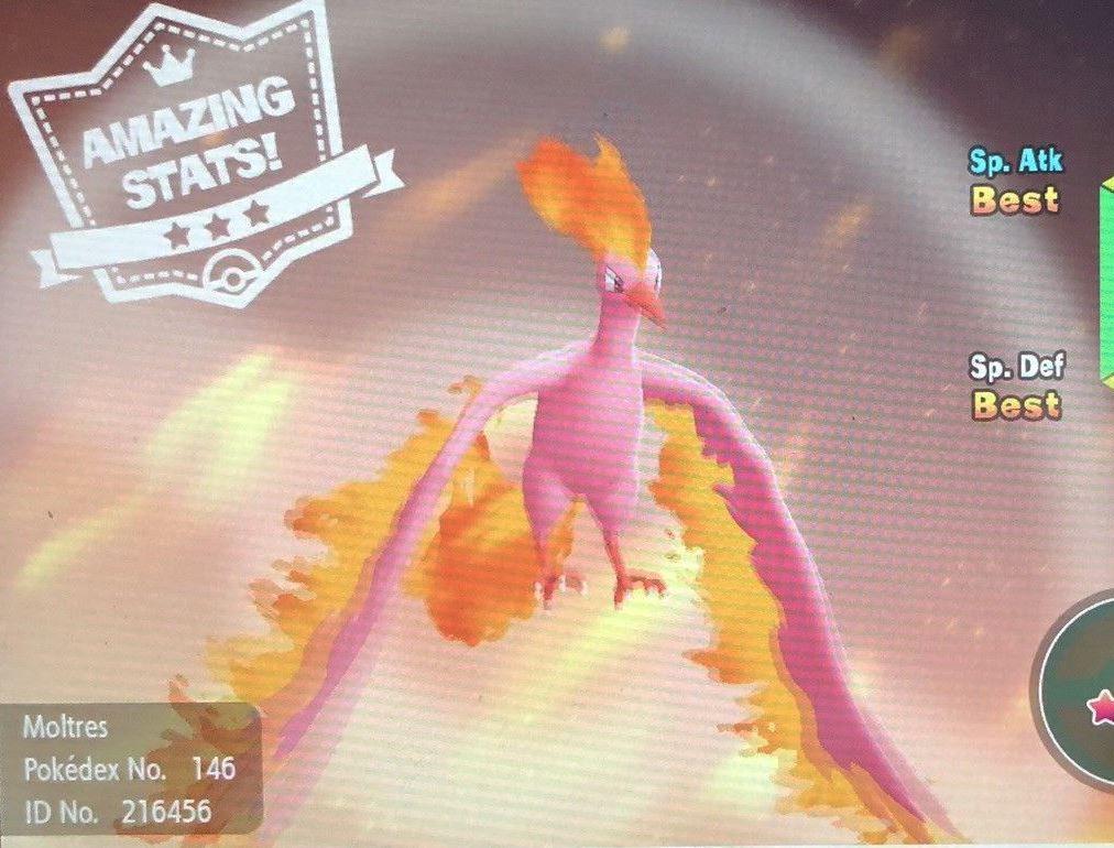 fd59b4aef048c9ee2c45acc8ec339fda - How To Get A Shiny Charmander In Let S Go Pikachu