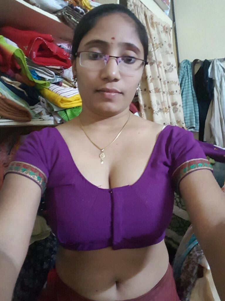 Image result for desi aunty