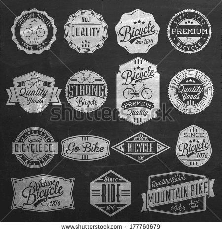 Vintage Logo Stock Photos Images Pictures Vintage Frames Vintage Logo Vintage