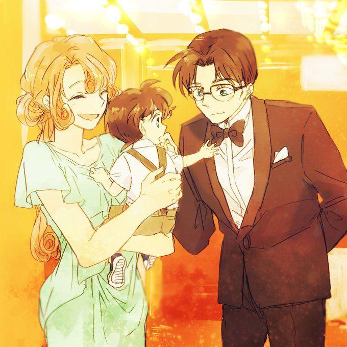 Romantische Anime Serien