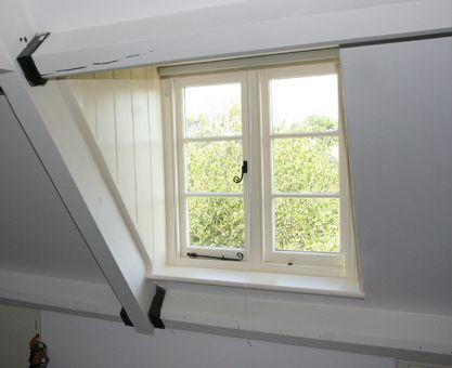 Dormer Window Remodeling Project Pinterest Dormer