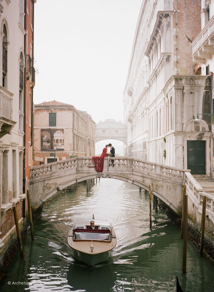Koby Terilyn Brown Italy Wedding Photographers