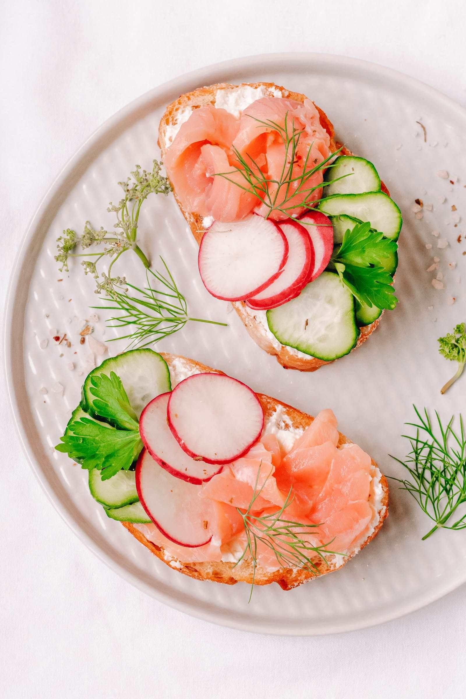 Scandinavian Food 12 Best Scandinavian Dishes To Try In 2020 Scandinavian Food Food Norwegian Cuisine