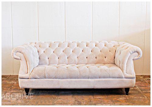 Gloria Sofa Sofa Furniture Wedding Furniture