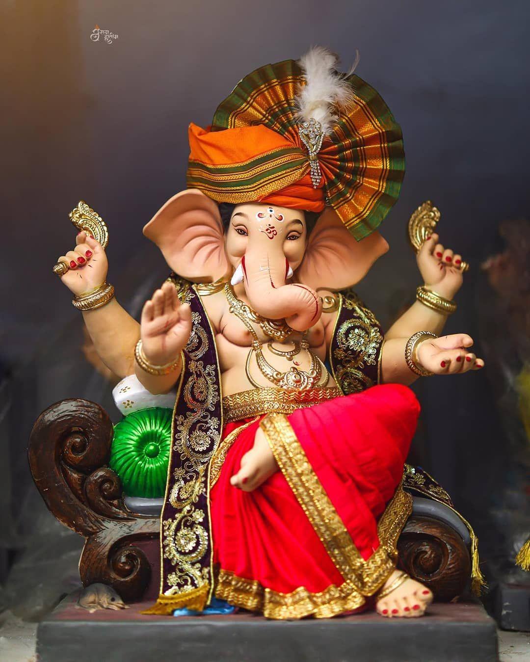 Best 50 Lord Ganesha Images Vedic Sources Ganesha Pictures Happy Ganesh Chaturthi Images Ganesha