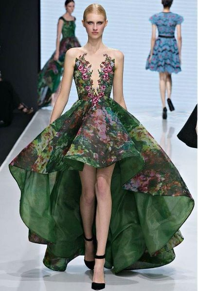Introducing http   Couturissimo.com – Affordable Couture Fashion! Michael  Cinco Couture a1db2dccffa7c