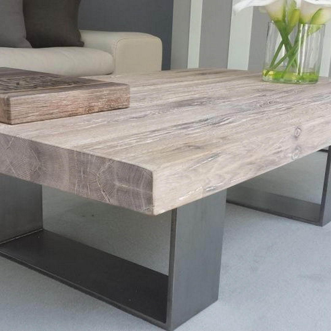 How To Decorate Your Coffee Table Design Like A Pro With Images Coffee Table Wood Coffee Table Coffee Table Design