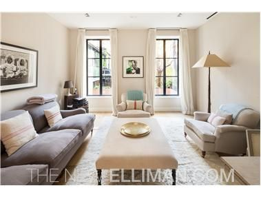 Real Estate Paint Colors For Living Room Living Room Color Schemes Living Room Color