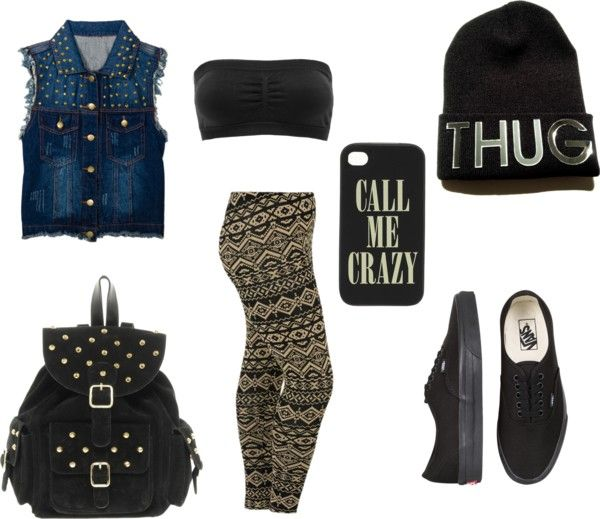 """""""Untitled #132"""" by theladymindless ❤ liked on Polyvore"""
