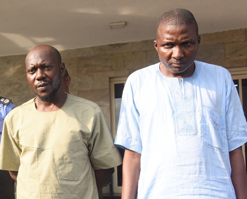 Lagos Governor Suspends Baale Of Shangisha For Faking Kidnap