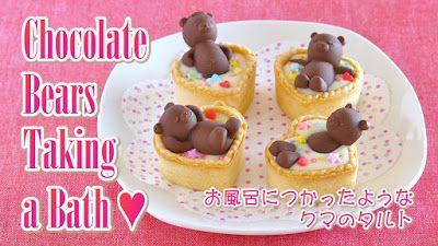 Create Eat Happy Kawaii Japanese Recipes And Cooking Hacks