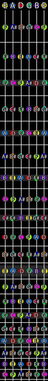 eb3c0703133ff875ddaa08f3bb63d0fc.jpg (339×2674)