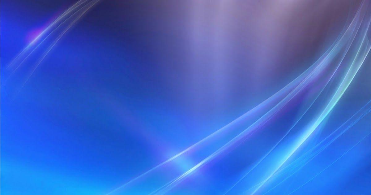 Paling Bagus 30 Wallpaper Desktop Bergerak Windows 7 Official Windows 7 Wallpapers Ful Hd 179521 Hd Wallpaper Ikan Koi Bergerak Windows 7 Di 2020 Windows Windows 10