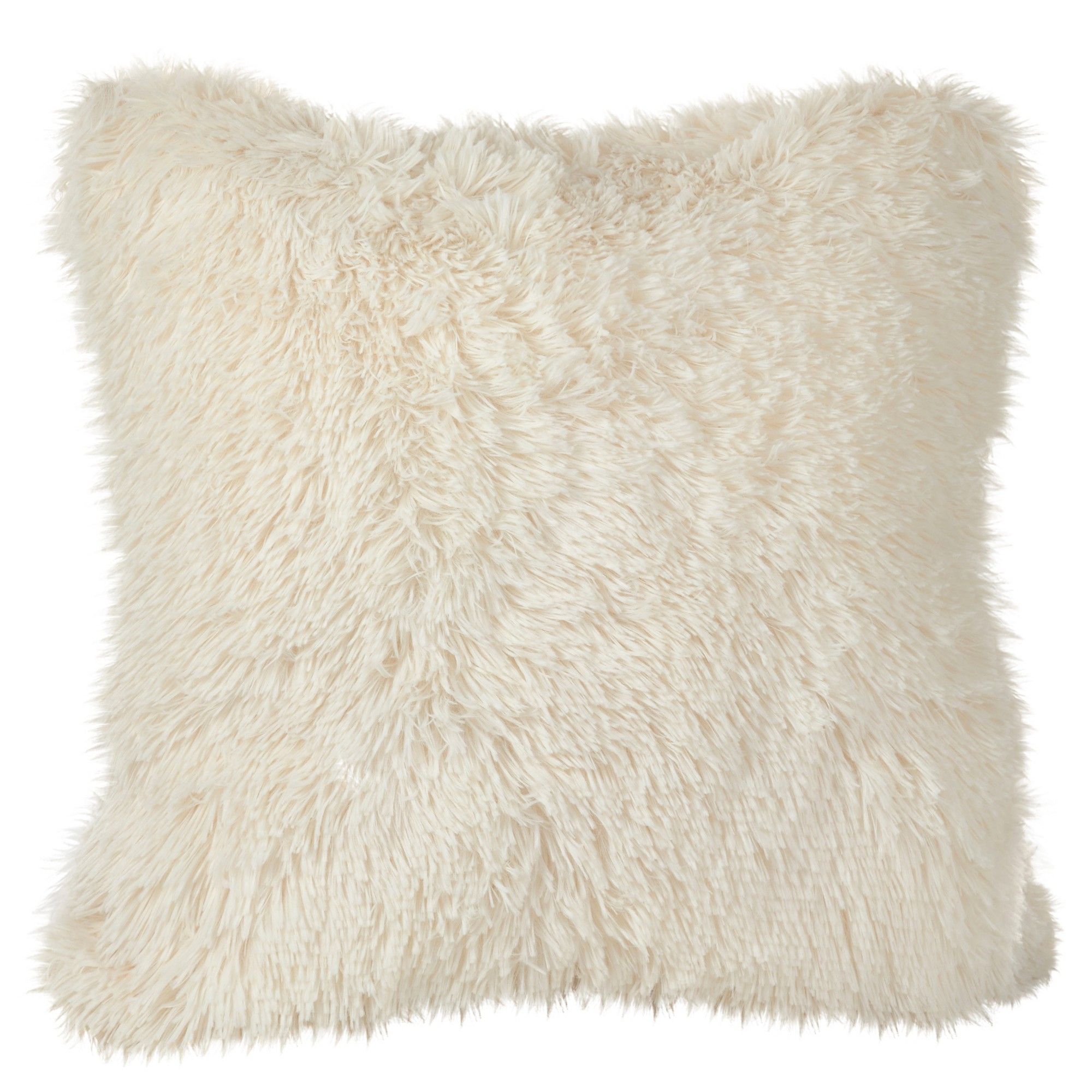 your bed lovely fur square decor accent interior cool pillows faux for fabulous pillow blush furry tips