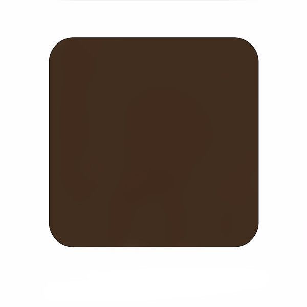Ben Nye MediaPRO Sheer Foundation Select Refill