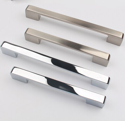 Cheap Furniture Handle Buy Quality Cabinet Handles Directly From China Kitchen Cabinet Hand Kitchen Cabinet Handles Kitchen Cupboard Handles Furniture Handles