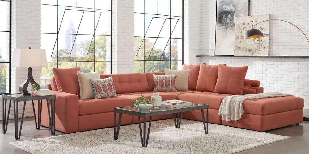 Pin On Ideas For The House #upholstered #living #room #sets