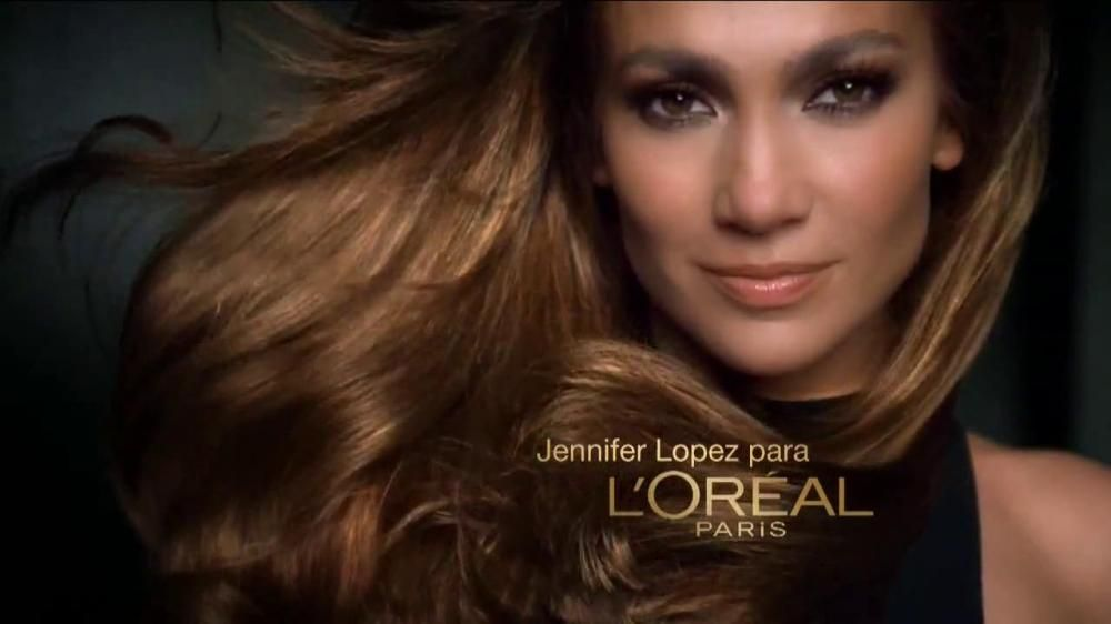 Jennifer Lopez Hair Color Loreal Hairstyle Inspirations 2018