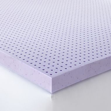 Isotonic Theragel 2 Memory Foam Mattress Topper Jcpenney