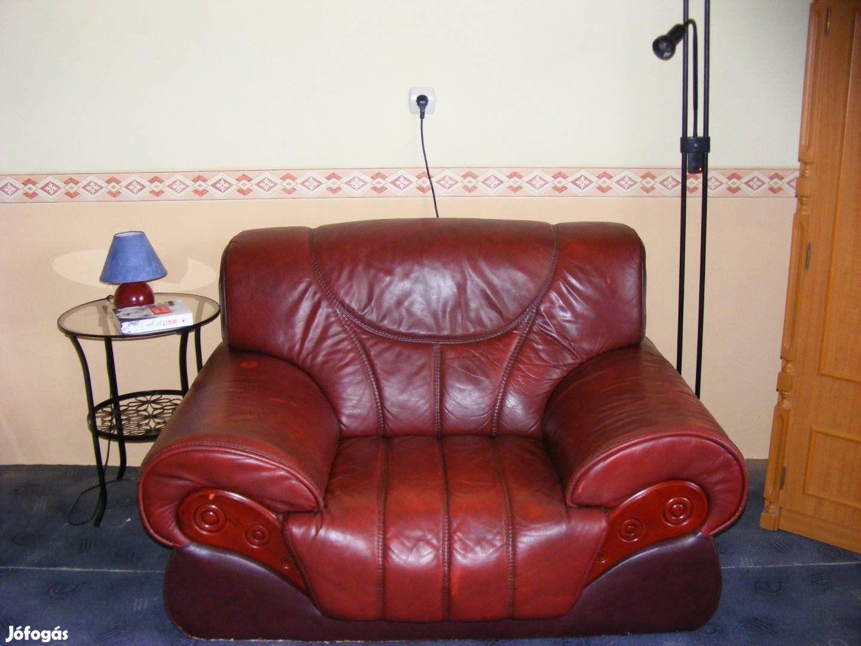 Orias Fotel Valodi Bor Fotel Luxus Bor