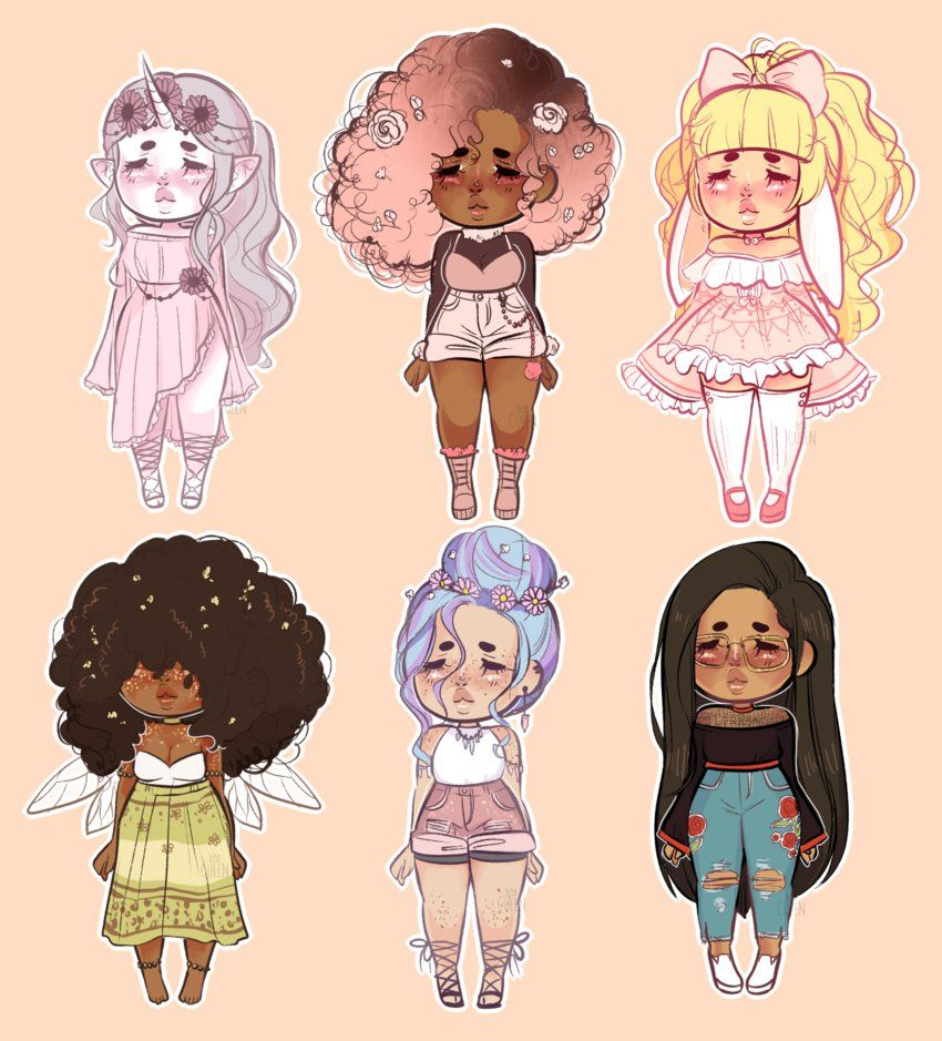 Aesthetic cute drawing Picturesboss Some More Aesthetic Adopts Closed By Cueendeviantartcom On deviantart Pinterest Some More Aesthetic Adopts Closed By Cueendeviantartcom On