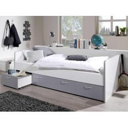 Photo of Functional beds