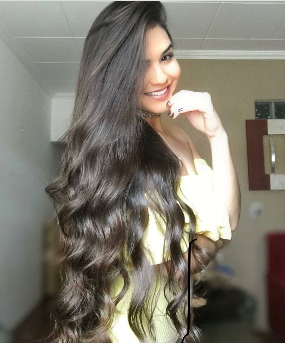 Pin by my hairstyles on long hair pinterest ash brunette