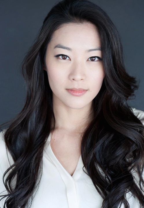 Arden Cho My Name S Valencia But I Swear Call Me That