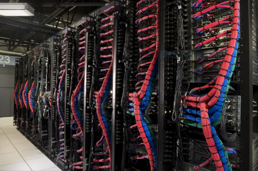 IBM's cloud adds support for Nvidia's fastest GPUs yet ...