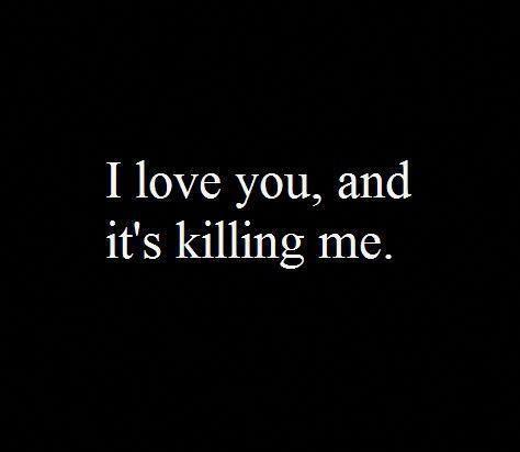 Traurige Zitate über die Liebe #bestlovequotes   - Sprüche - #bestlovequotes #Die #Liebe #Sprüche #traurige #über #Zitate