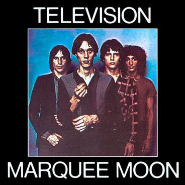 Most Important Albums Of Nme S Lifetime Television Marquee