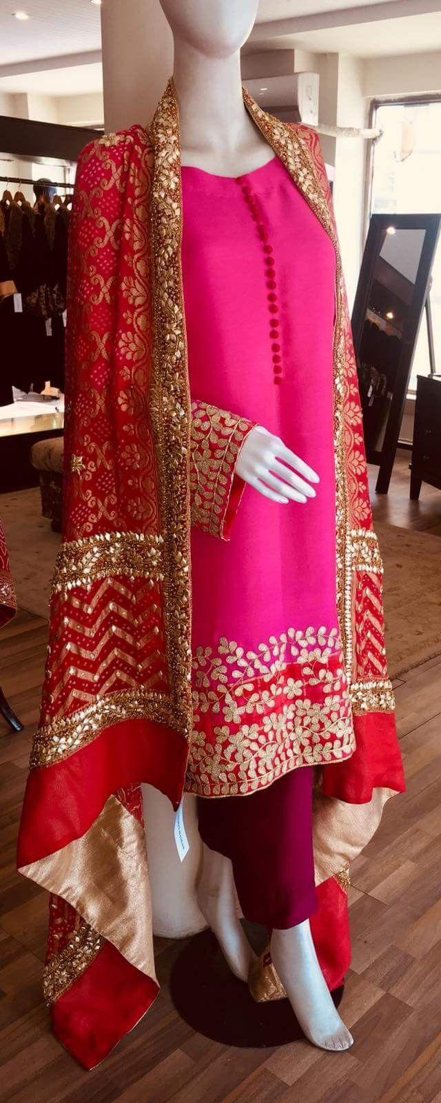 Pin de Alisha Patel en dress | Pinterest | Puros, Reciclado y Estilo