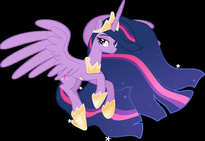 2138264 Alicorn Artist Decprincess Leak Princess Twilight 2 0 Safe Simple Backgr My Little Pony Twilight My Little Pony Drawing My Little Pony Pictures