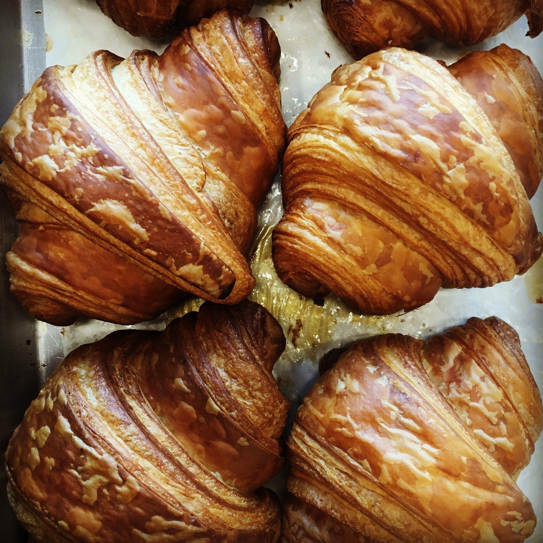 Img_2505jpg best bakery nashville bakery eat