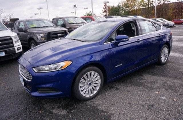 Pin On Cars For Sale At White Marsh Ford