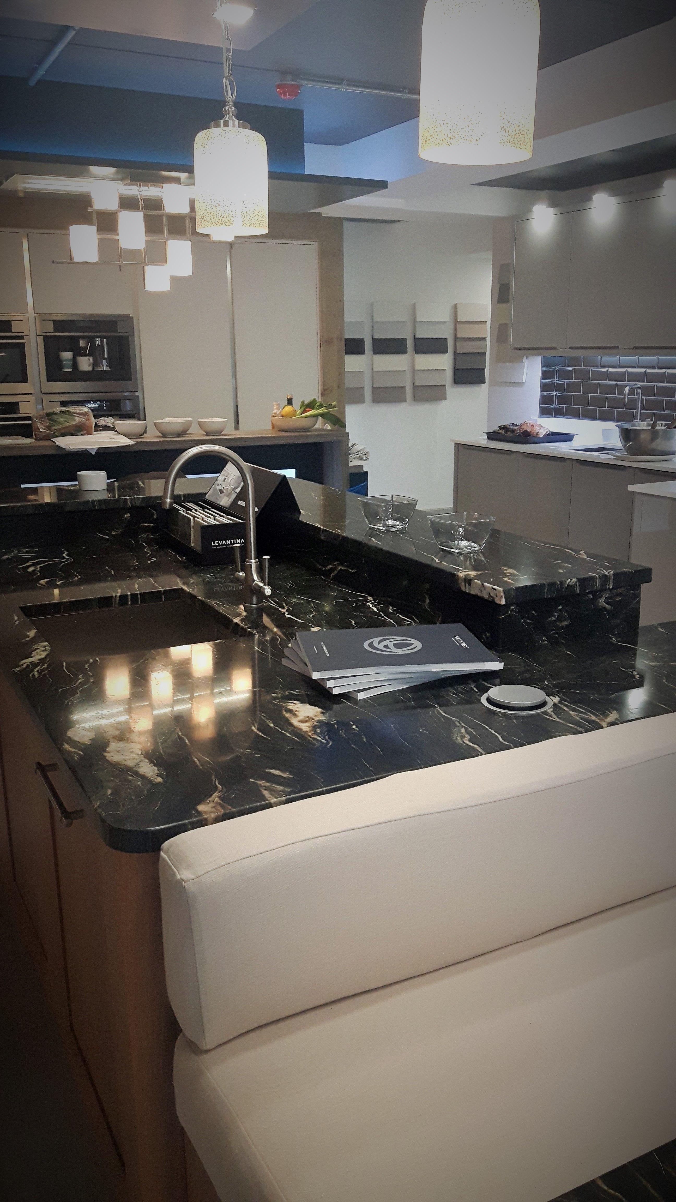 of alaska some item premium good countertops cm naples with img work tampa fl see our granite