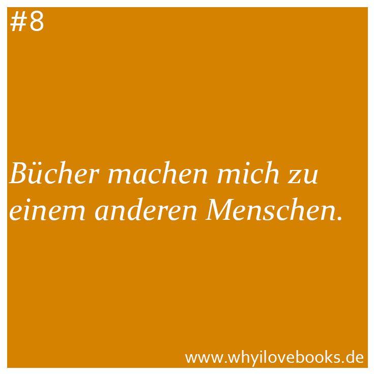 Ob das gut oder schlecht ist, kann ich nicht beurteilen :) #bücher #geständnisse www.whyilovebooks.de