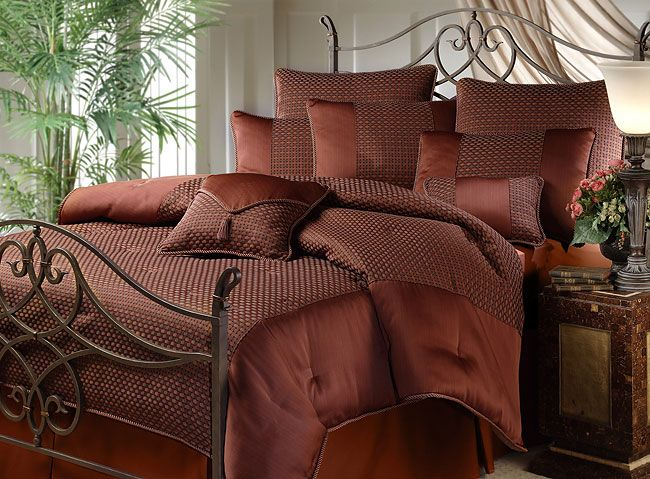 Comforter Sets Comforter Sets Comforters Bedroom Sets