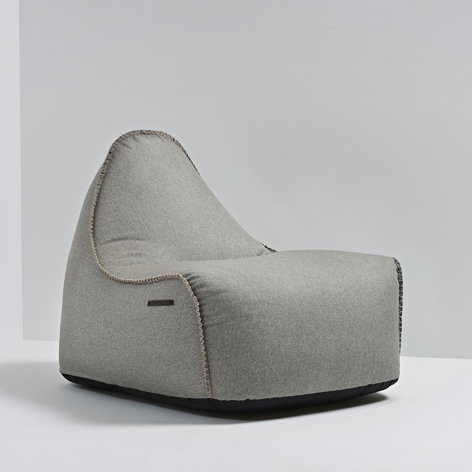 Brilliant Unique Danish Designer Seating Sackit Australia Bean Unemploymentrelief Wooden Chair Designs For Living Room Unemploymentrelieforg