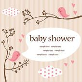 Babies Clip Art and Stock Illustrations. 45,664 babies EPS illustrations and vector clip art graphics available to search from over 15 royalty free stock art companies.