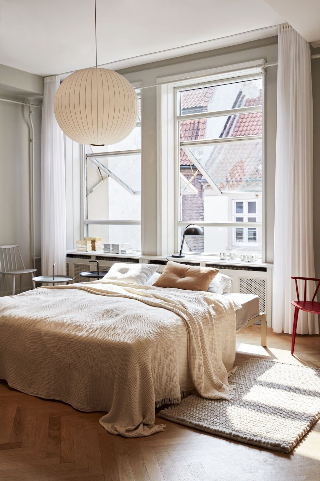 Photo of Sleeping Beauty: Unsere schönsten Betten