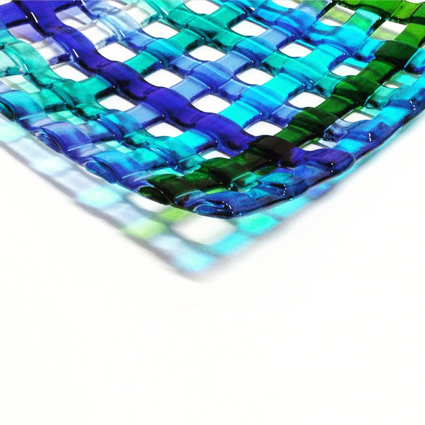 Pin by leonard hill on slumping and fusing glass glass