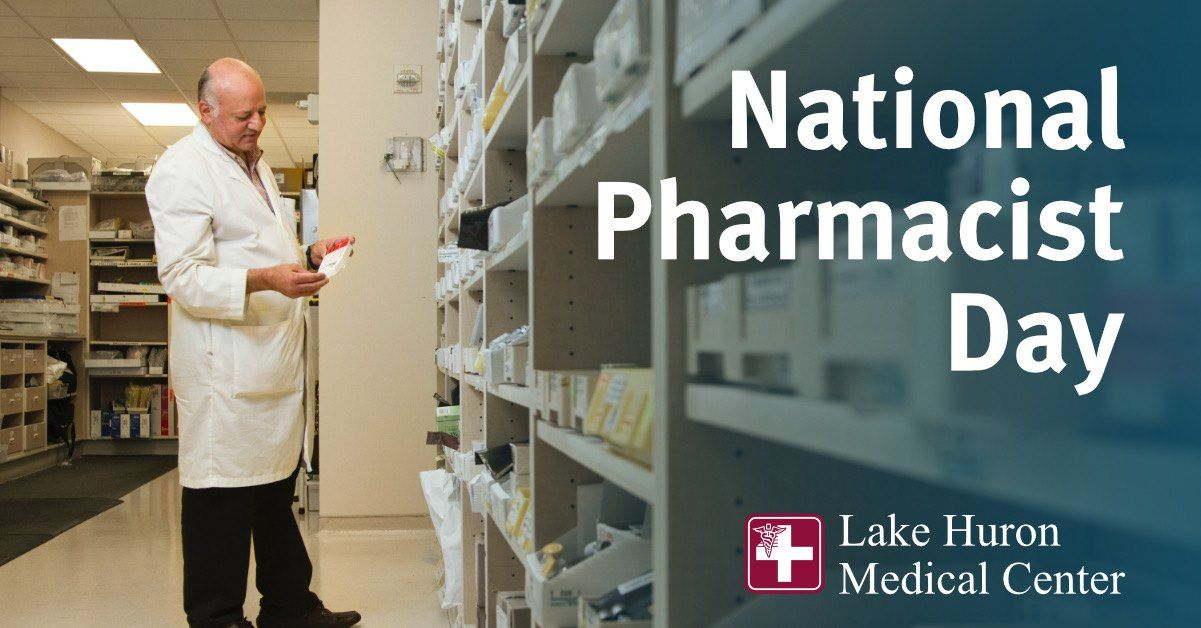 National Pharmacist Day In 2021 Pharmacist Day Pharmacist Medical